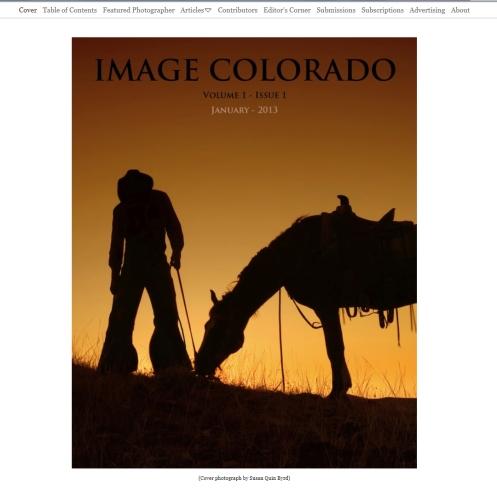Image Colorado